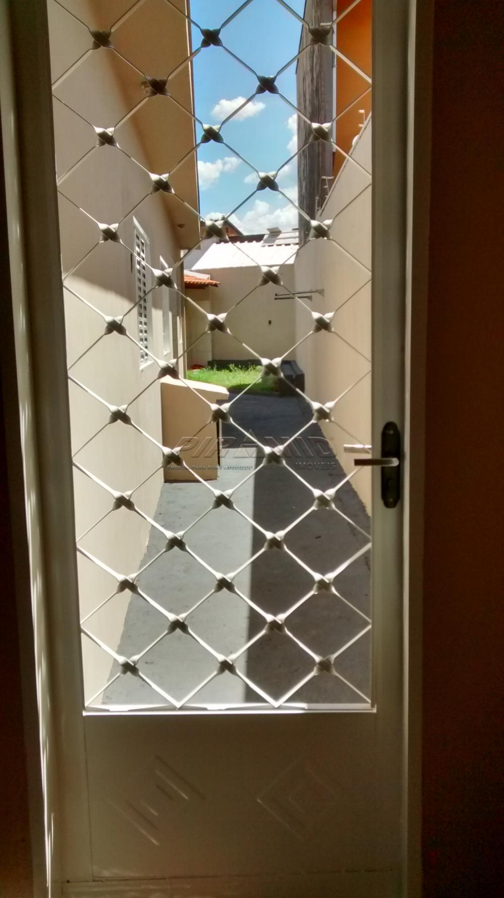 Alugar Casa / Padrão em Ribeirão Preto apenas R$ 890,00 - Foto 18