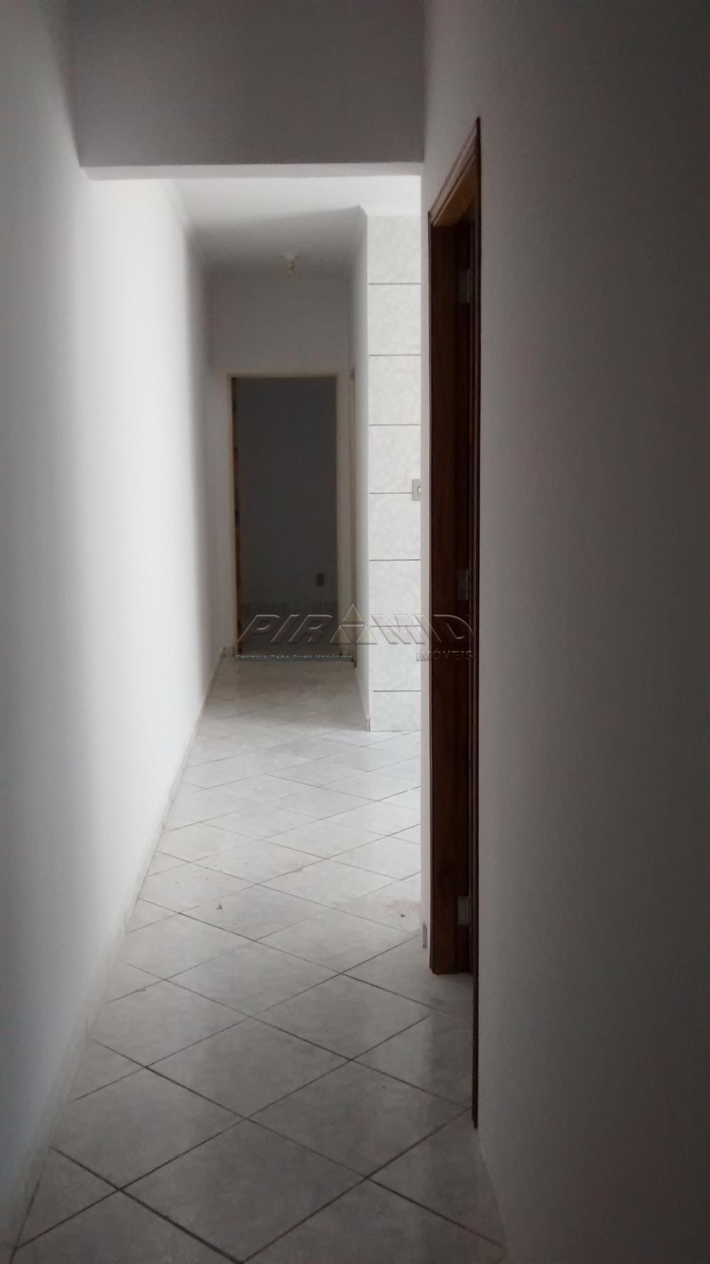 Alugar Casa / Padrão em Ribeirão Preto apenas R$ 890,00 - Foto 13