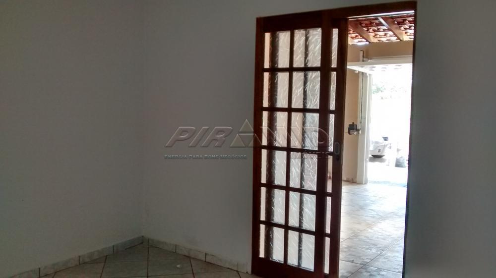 Alugar Casa / Padrão em Ribeirão Preto apenas R$ 890,00 - Foto 17