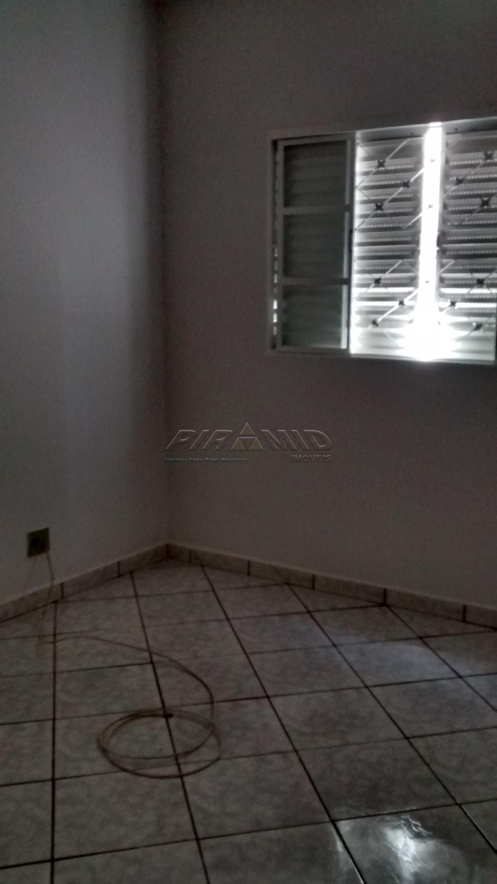 Alugar Casa / Padrão em Ribeirão Preto apenas R$ 890,00 - Foto 16