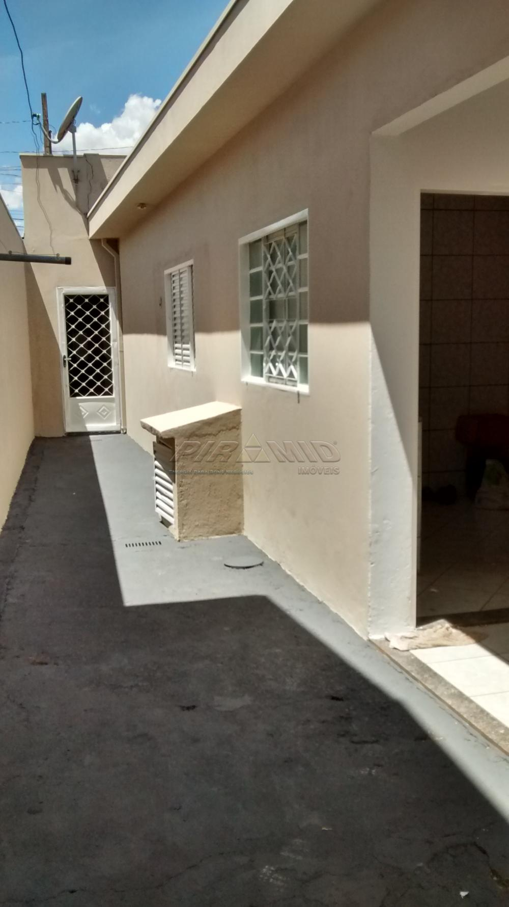 Alugar Casa / Padrão em Ribeirão Preto apenas R$ 890,00 - Foto 10