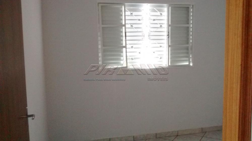 Alugar Casa / Padrão em Ribeirão Preto apenas R$ 890,00 - Foto 12