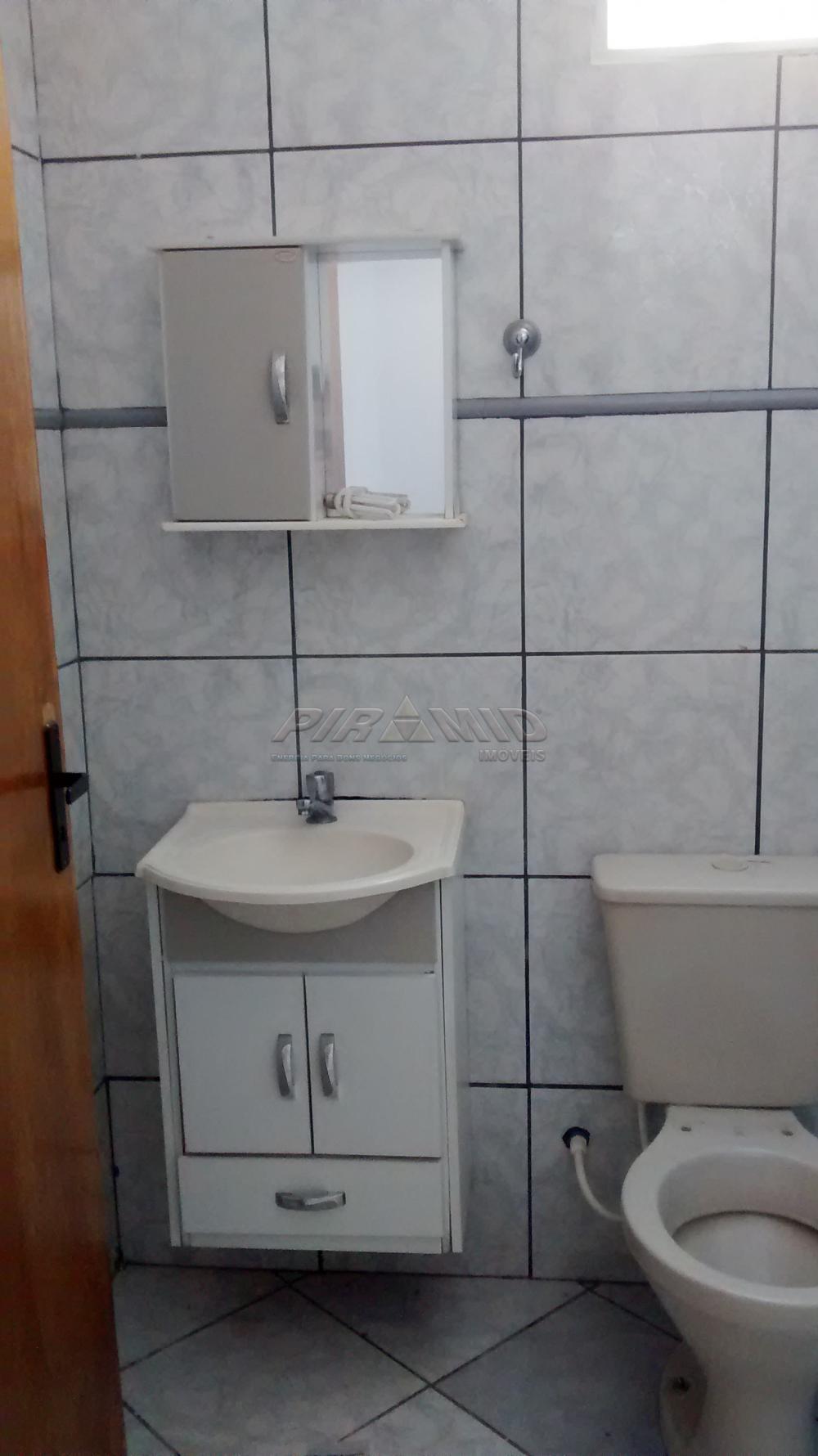 Alugar Casa / Padrão em Ribeirão Preto apenas R$ 890,00 - Foto 14