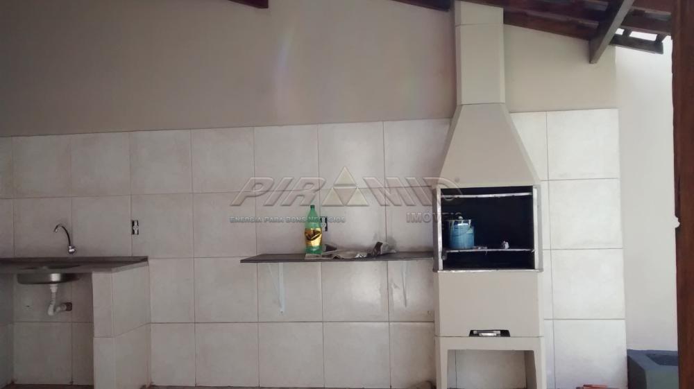 Alugar Casa / Padrão em Ribeirão Preto apenas R$ 890,00 - Foto 8