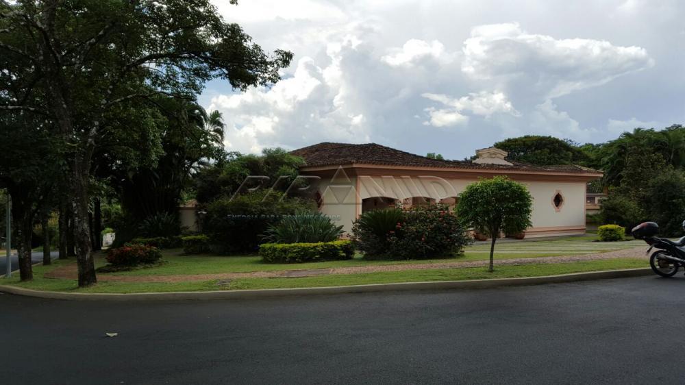 Alugar Casa / Condomínio em Ribeirão Preto apenas R$ 25.000,00 - Foto 3