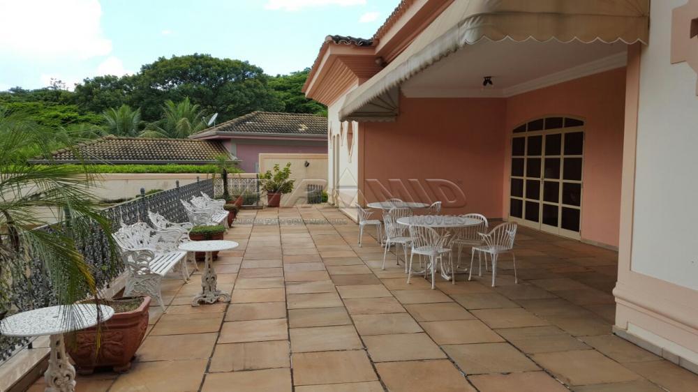 Alugar Casa / Condomínio em Ribeirão Preto apenas R$ 25.000,00 - Foto 15