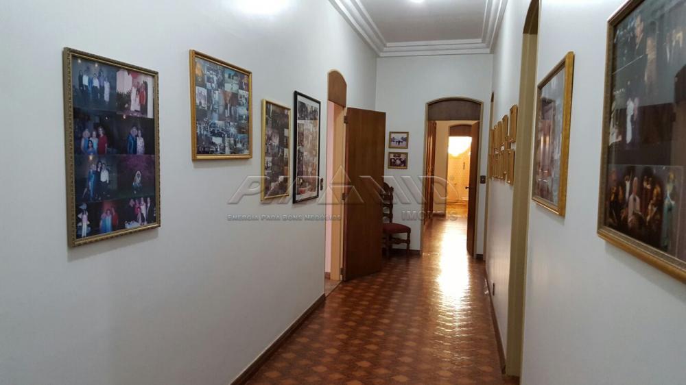 Alugar Casa / Condomínio em Ribeirão Preto apenas R$ 25.000,00 - Foto 14