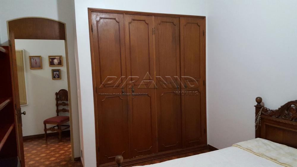 Alugar Casa / Condomínio em Ribeirão Preto apenas R$ 25.000,00 - Foto 19