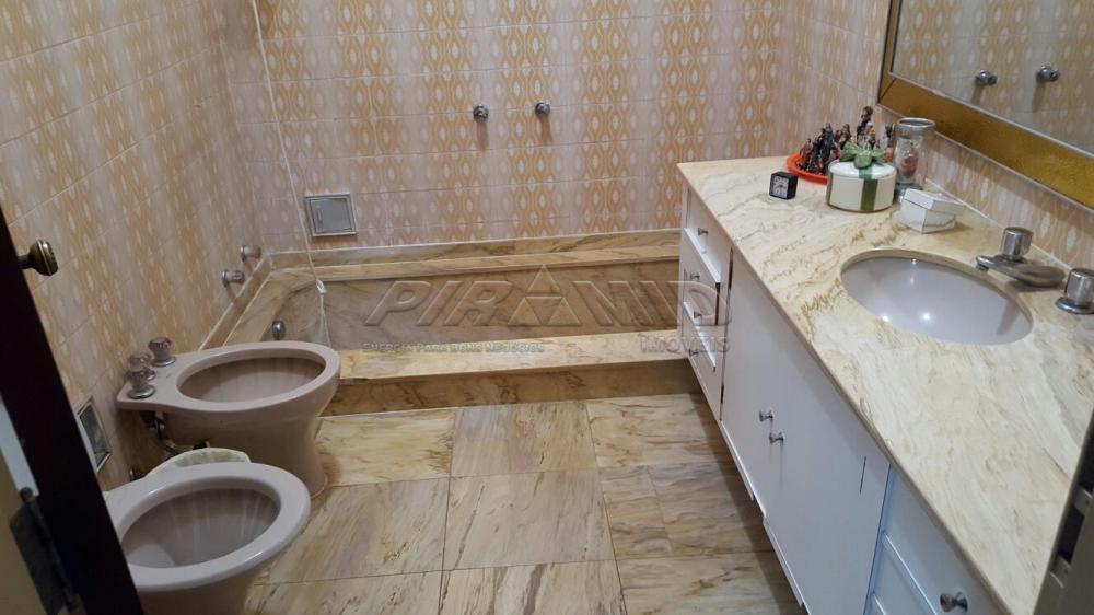 Alugar Casa / Condomínio em Ribeirão Preto apenas R$ 25.000,00 - Foto 25