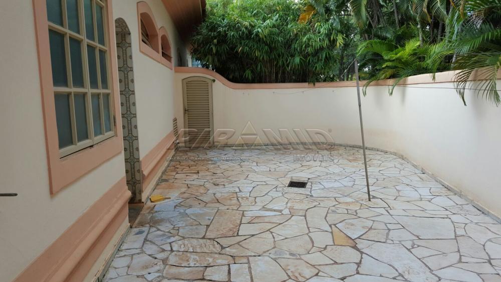 Alugar Casa / Condomínio em Ribeirão Preto apenas R$ 25.000,00 - Foto 28