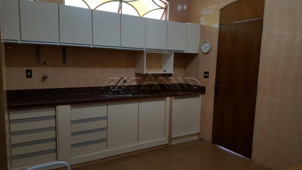 Alugar Casa / Condomínio em Ribeirão Preto apenas R$ 25.000,00 - Foto 30