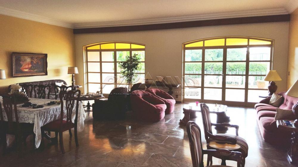 Alugar Casa / Condomínio em Ribeirão Preto apenas R$ 25.000,00 - Foto 16