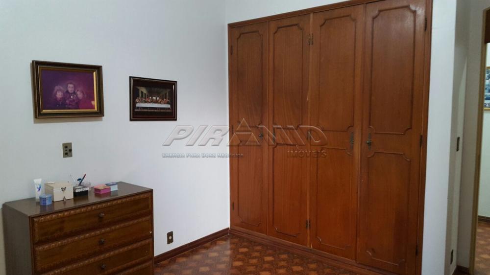 Alugar Casa / Condomínio em Ribeirão Preto apenas R$ 25.000,00 - Foto 20