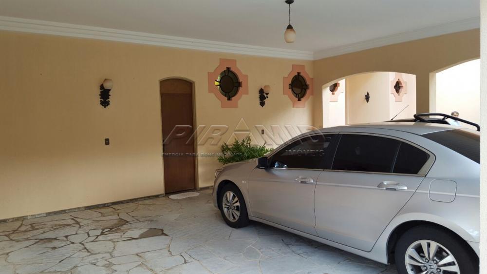Alugar Casa / Condomínio em Ribeirão Preto apenas R$ 25.000,00 - Foto 7