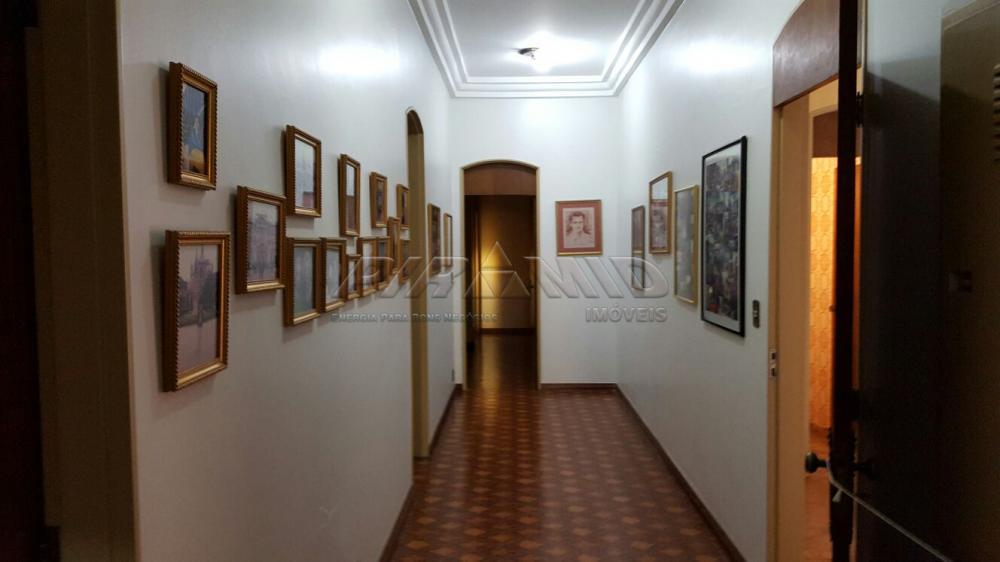 Alugar Casa / Condomínio em Ribeirão Preto apenas R$ 25.000,00 - Foto 18