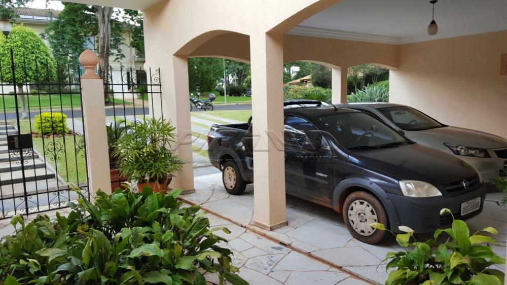 Alugar Casa / Condomínio em Ribeirão Preto apenas R$ 25.000,00 - Foto 6