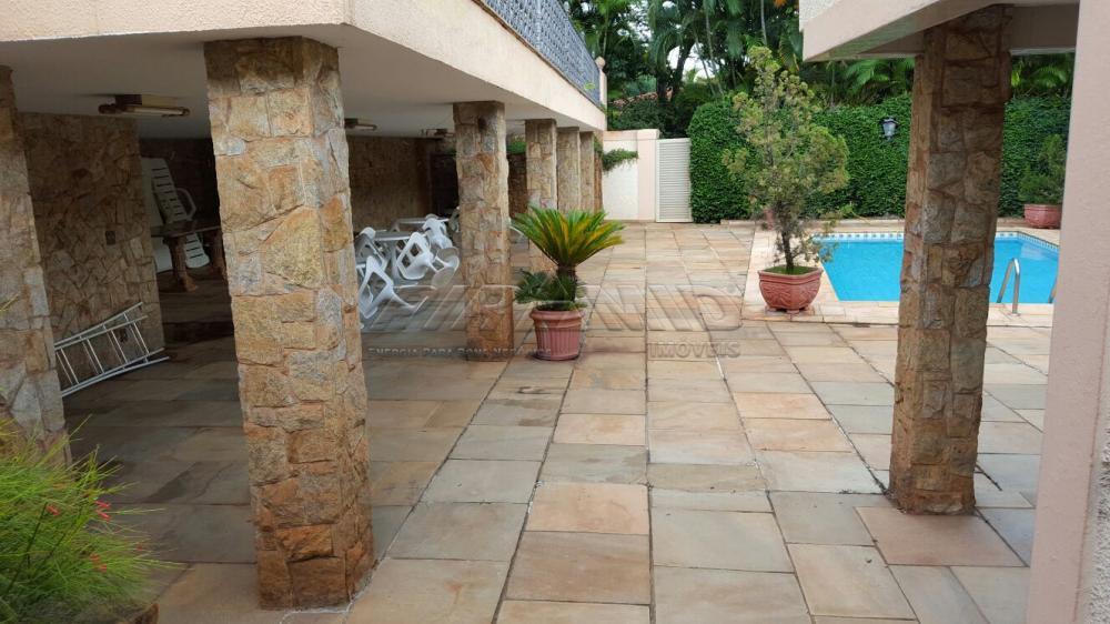 Alugar Casa / Condomínio em Ribeirão Preto apenas R$ 25.000,00 - Foto 12