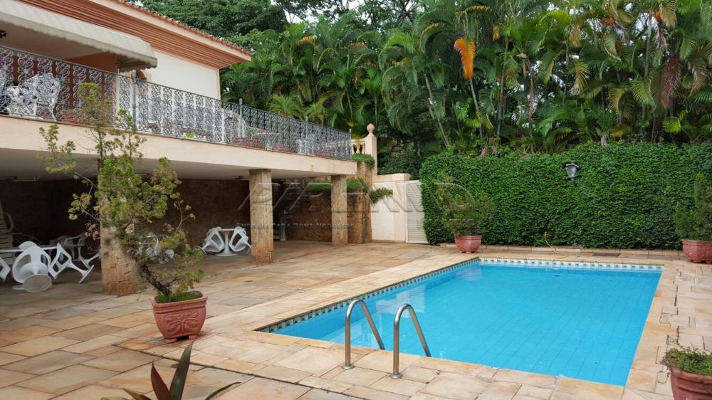 Alugar Casa / Condomínio em Ribeirão Preto apenas R$ 25.000,00 - Foto 4