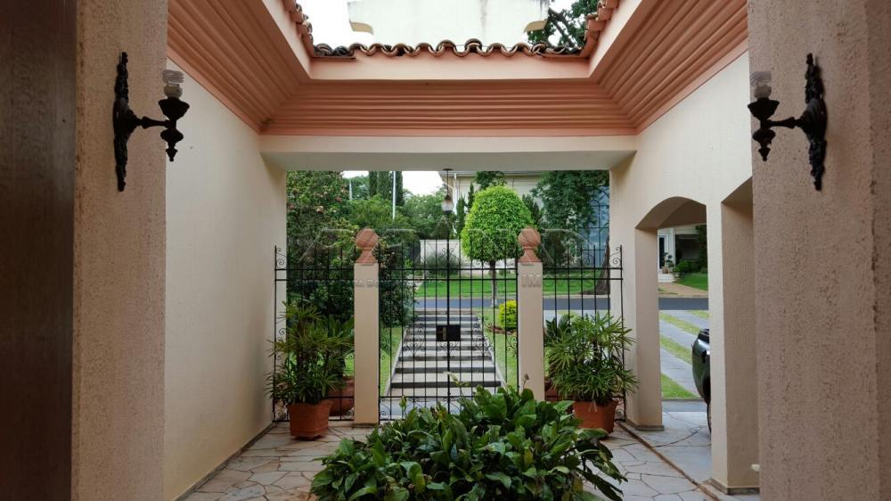 Alugar Casa / Condomínio em Ribeirão Preto apenas R$ 25.000,00 - Foto 8