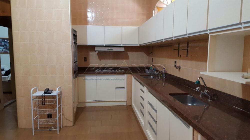 Alugar Casa / Condomínio em Ribeirão Preto apenas R$ 25.000,00 - Foto 26