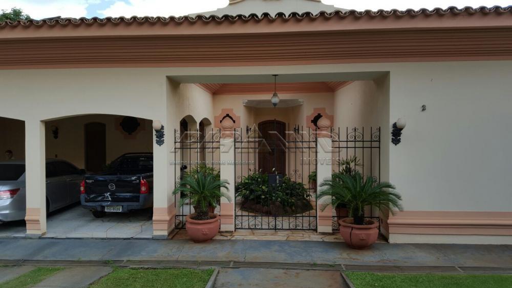 Alugar Casa / Condomínio em Ribeirão Preto apenas R$ 25.000,00 - Foto 1