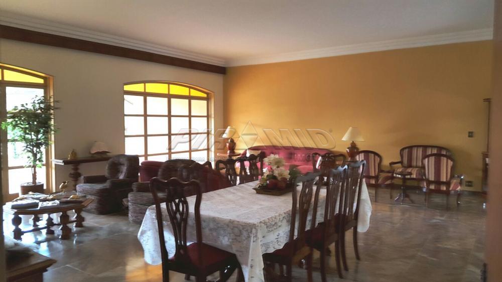 Alugar Casa / Condomínio em Ribeirão Preto apenas R$ 25.000,00 - Foto 17