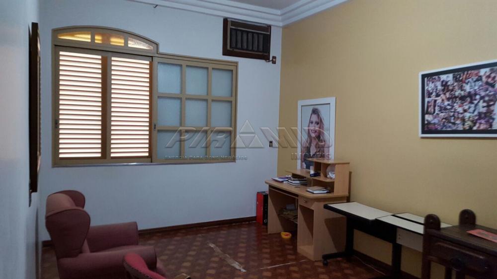 Alugar Casa / Condomínio em Ribeirão Preto apenas R$ 25.000,00 - Foto 24