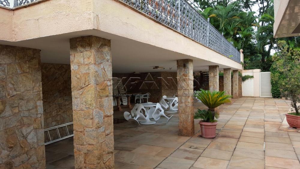 Alugar Casa / Condomínio em Ribeirão Preto apenas R$ 25.000,00 - Foto 9