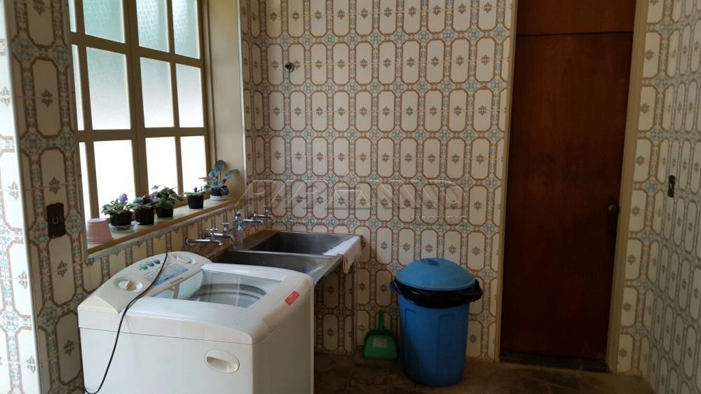 Alugar Casa / Condomínio em Ribeirão Preto apenas R$ 25.000,00 - Foto 27