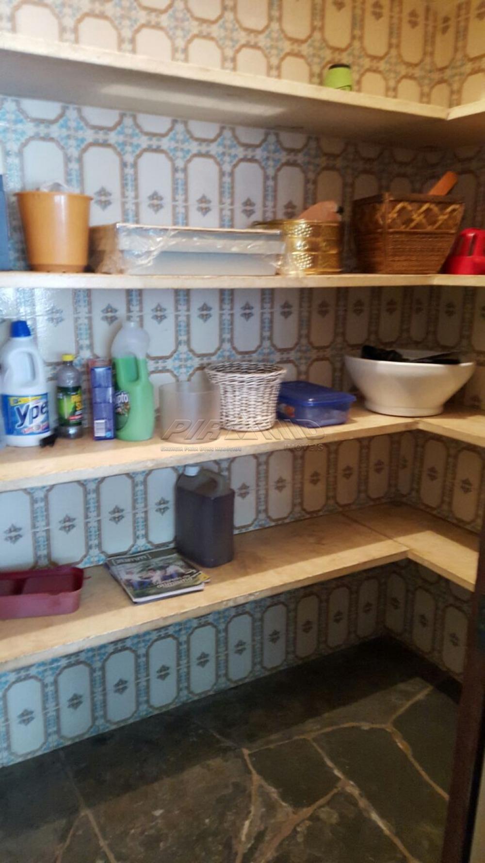 Alugar Casa / Condomínio em Ribeirão Preto apenas R$ 25.000,00 - Foto 29