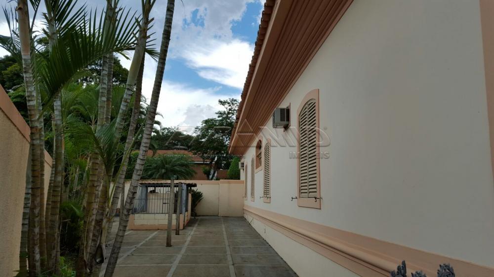 Alugar Casa / Condomínio em Ribeirão Preto apenas R$ 25.000,00 - Foto 10