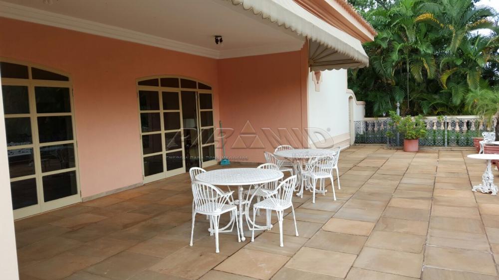 Alugar Casa / Condomínio em Ribeirão Preto apenas R$ 25.000,00 - Foto 13