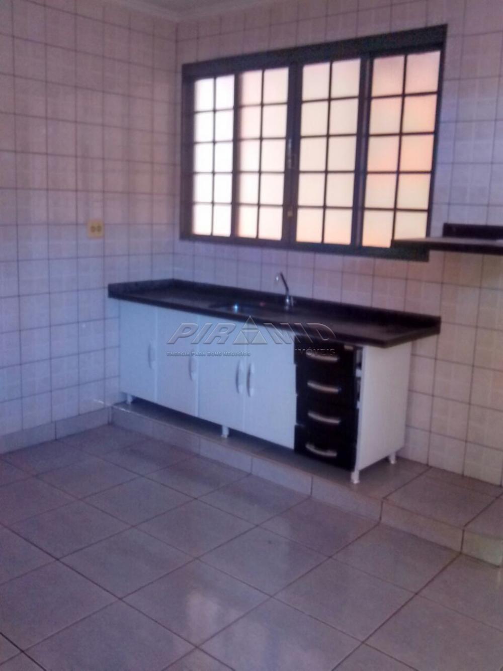 Alugar Casa / Padrão em Ribeirão Preto apenas R$ 850,00 - Foto 5