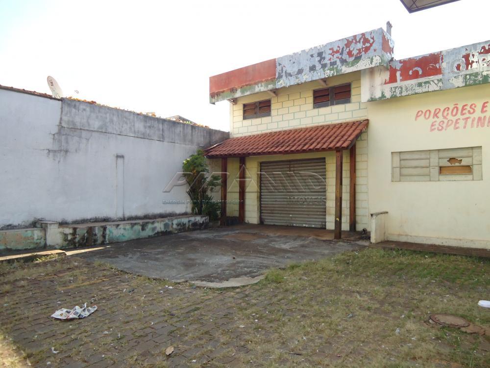 Alugar Comercial / Salão em Ribeirão Preto apenas R$ 5.000,00 - Foto 6