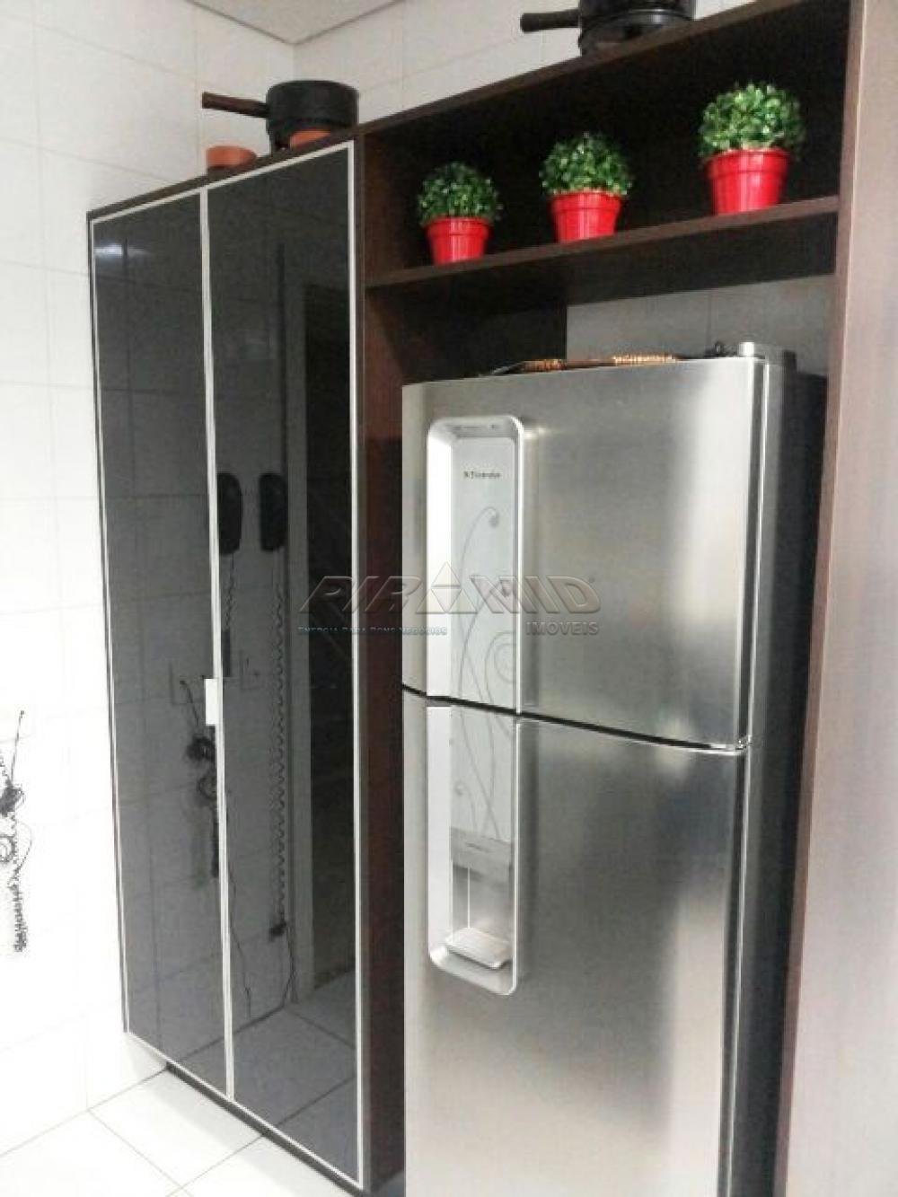 Alugar Casa / Condomínio em Ribeirão Preto apenas R$ 4.200,00 - Foto 6