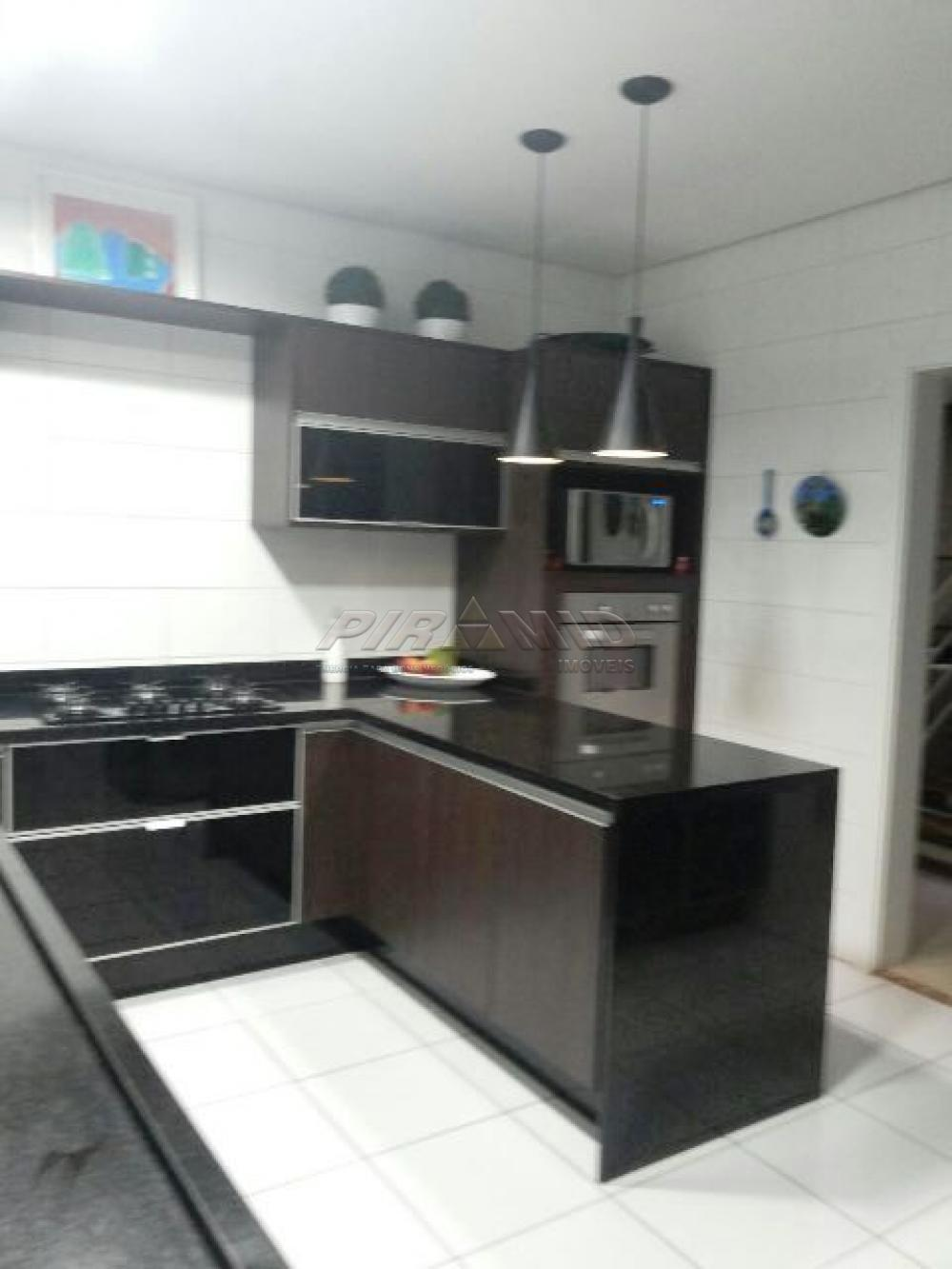Alugar Casa / Condomínio em Ribeirão Preto apenas R$ 4.200,00 - Foto 9