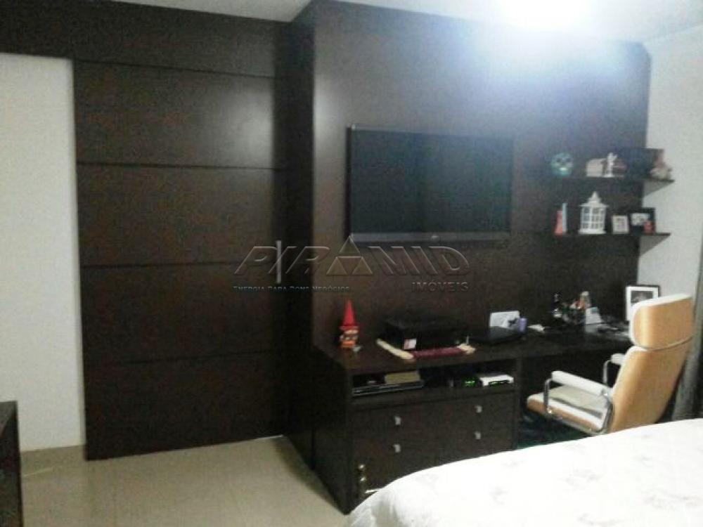 Alugar Casa / Condomínio em Ribeirão Preto apenas R$ 4.200,00 - Foto 13