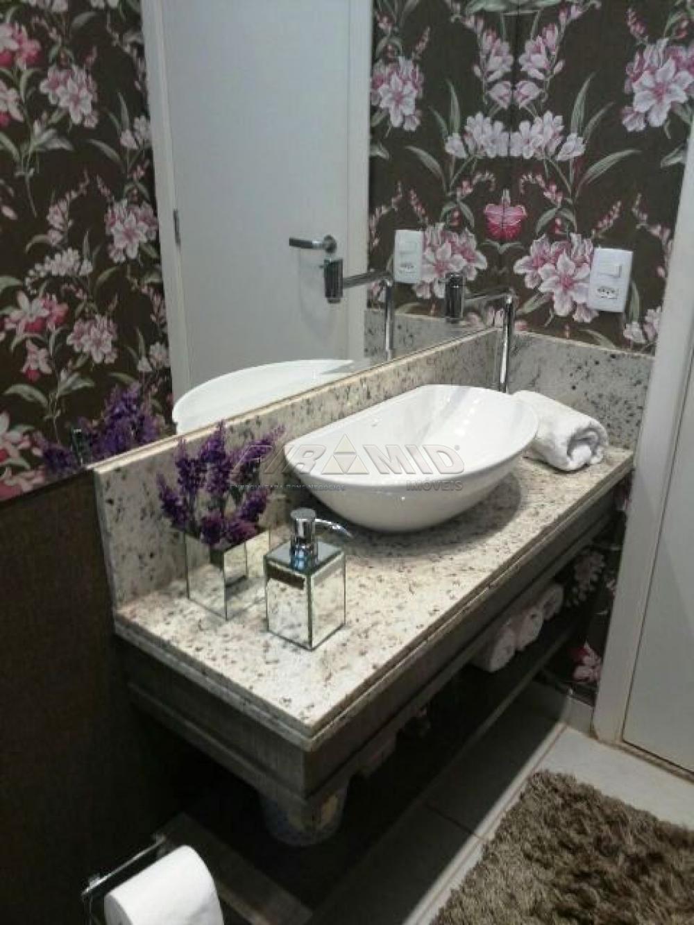 Alugar Casa / Condomínio em Ribeirão Preto apenas R$ 4.200,00 - Foto 21