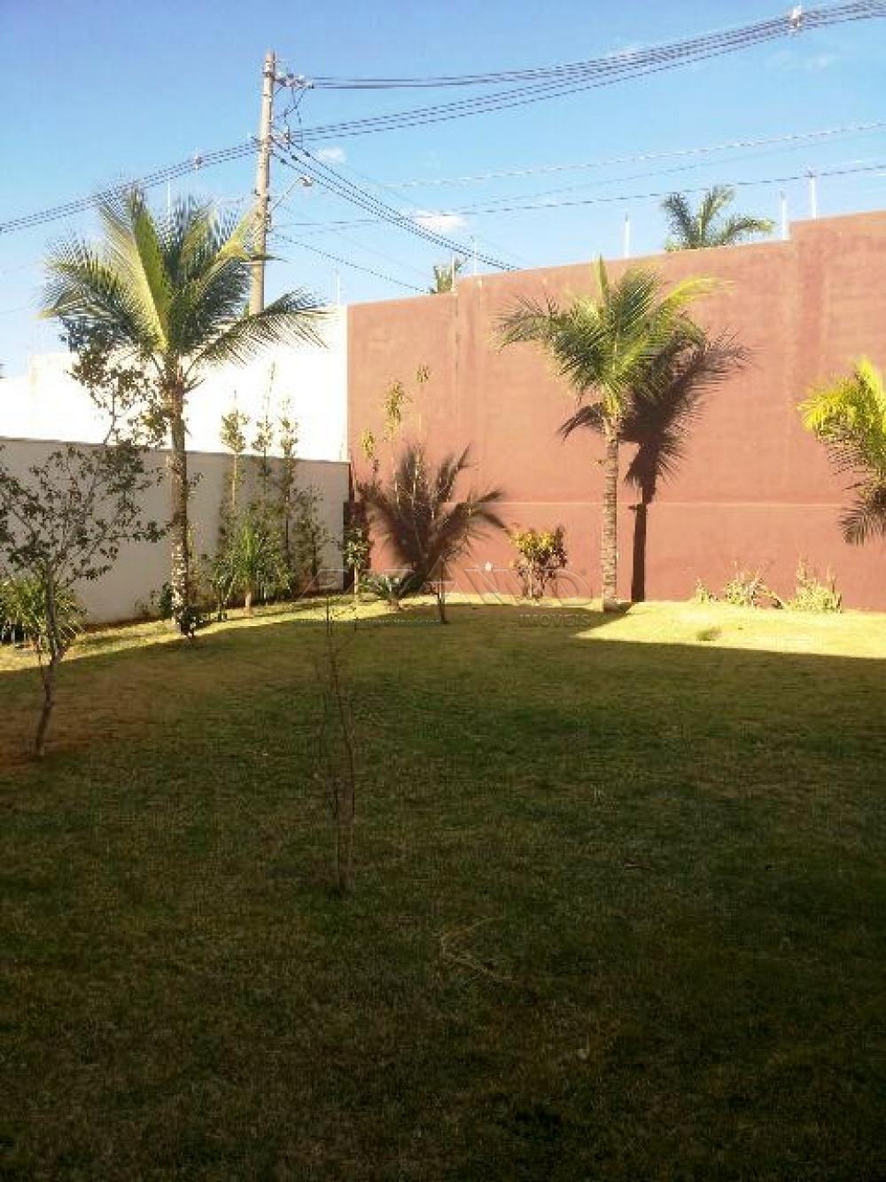 Alugar Casa / Condomínio em Ribeirão Preto apenas R$ 4.200,00 - Foto 23