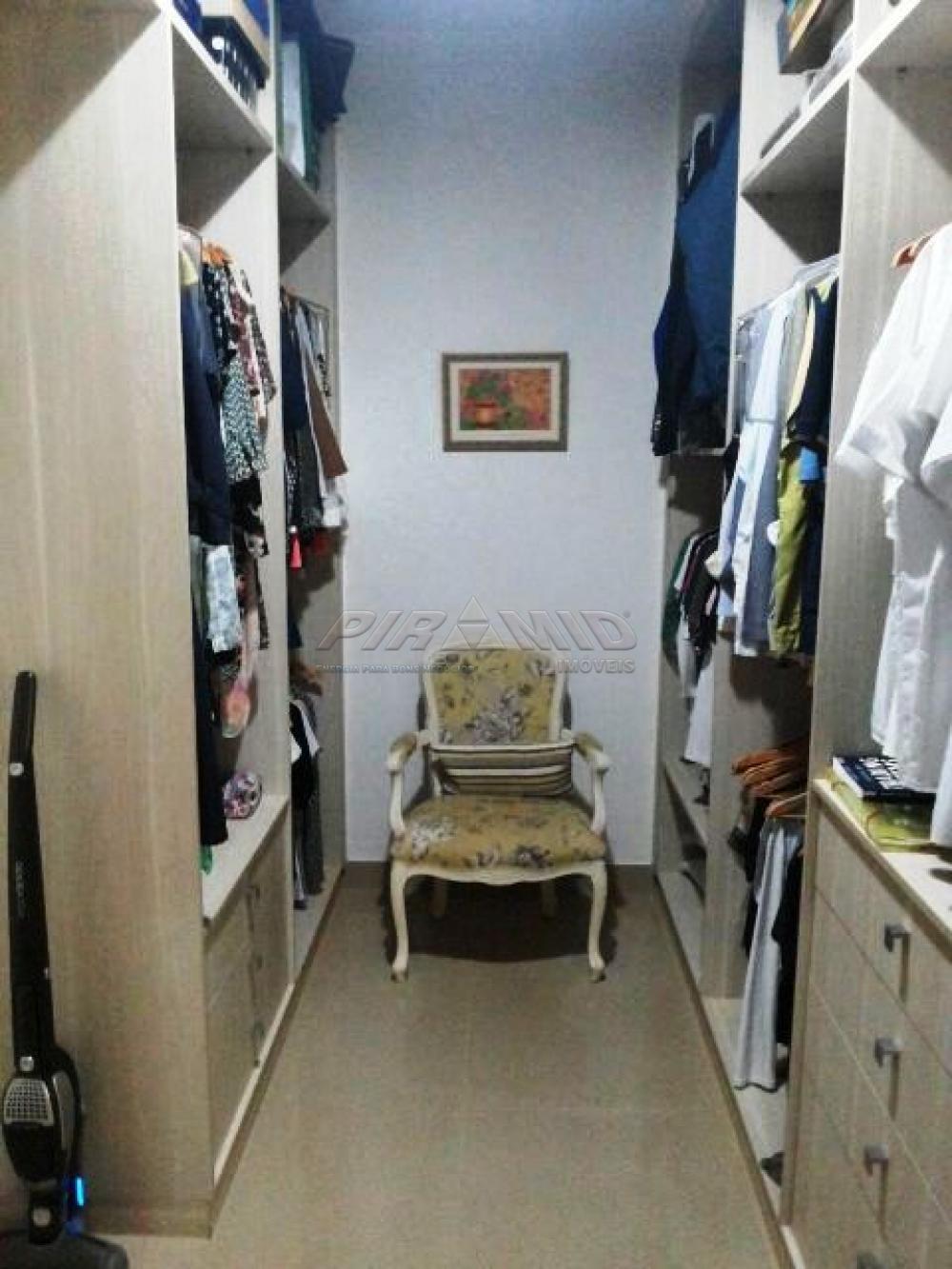 Alugar Casa / Condomínio em Ribeirão Preto apenas R$ 4.200,00 - Foto 22