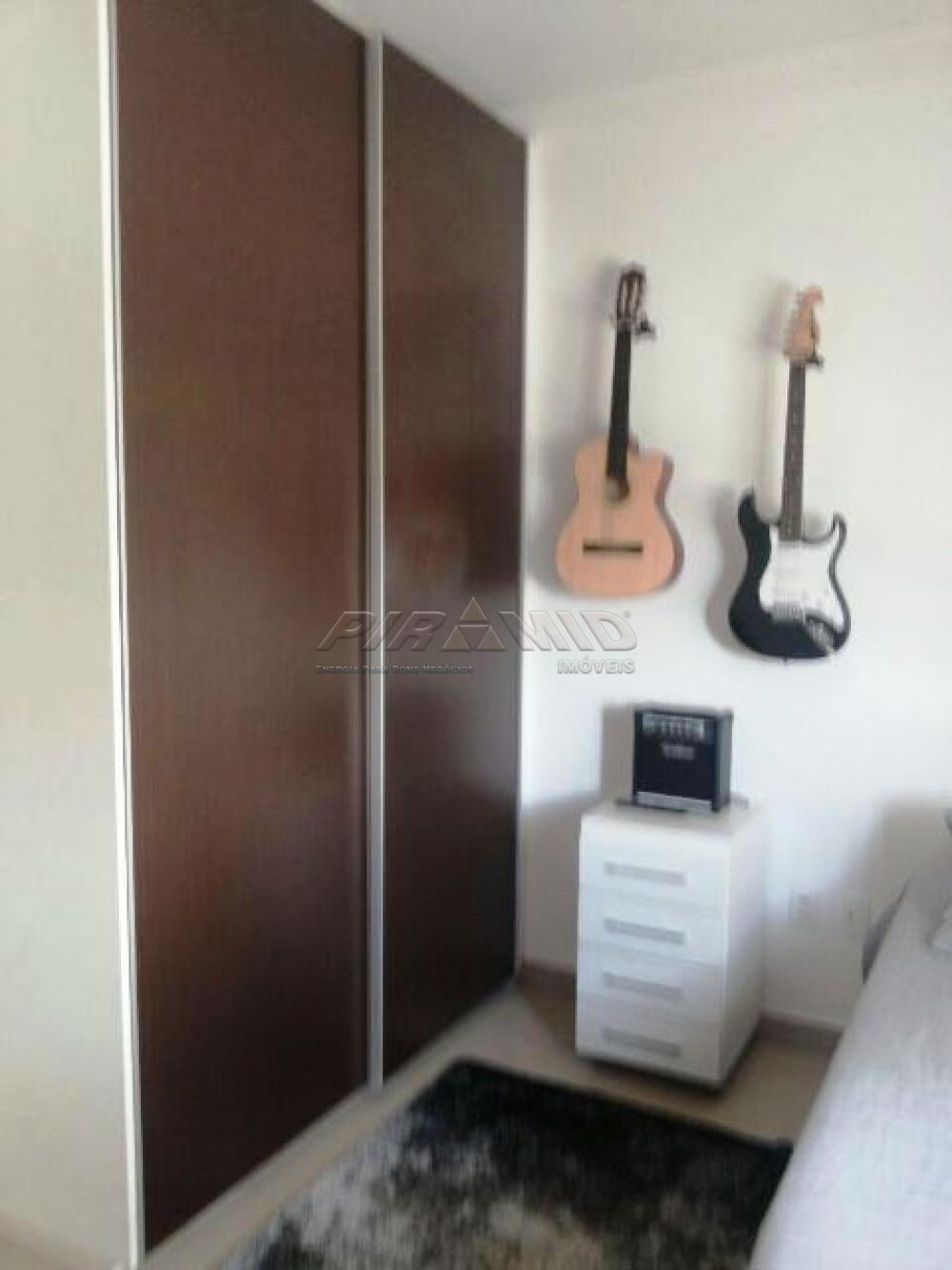 Alugar Casa / Condomínio em Ribeirão Preto apenas R$ 4.200,00 - Foto 14