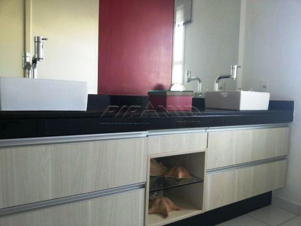 Alugar Casa / Condomínio em Ribeirão Preto apenas R$ 4.200,00 - Foto 15