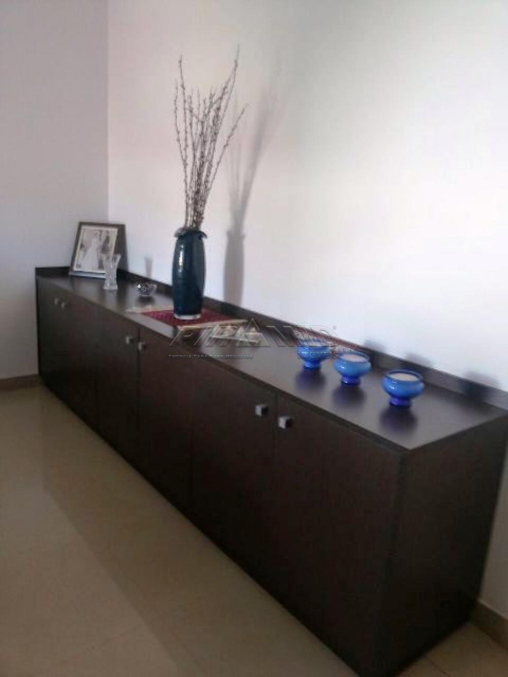 Alugar Casa / Condomínio em Ribeirão Preto apenas R$ 4.200,00 - Foto 3