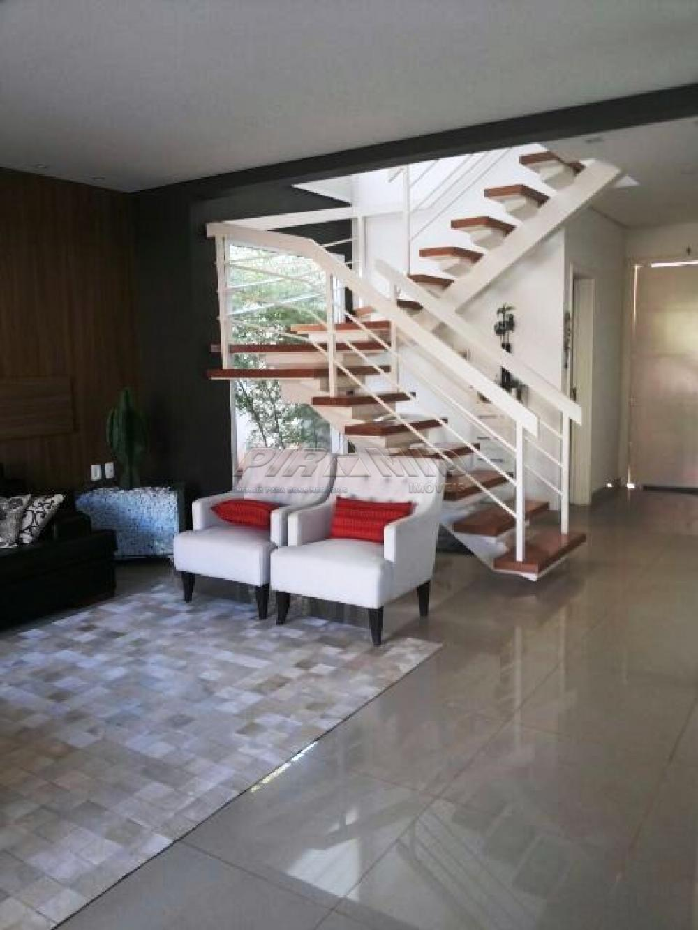 Alugar Casa / Condomínio em Ribeirão Preto apenas R$ 4.200,00 - Foto 5