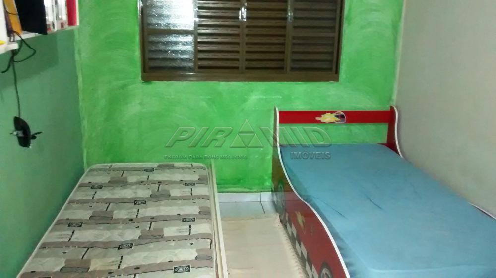 Comprar Rural / Chácara em Ribeirão Preto apenas R$ 800.000,00 - Foto 3