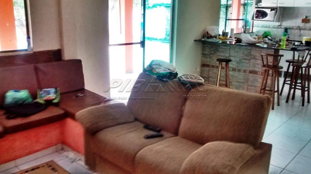 Comprar Rural / Chácara em Ribeirão Preto apenas R$ 800.000,00 - Foto 6