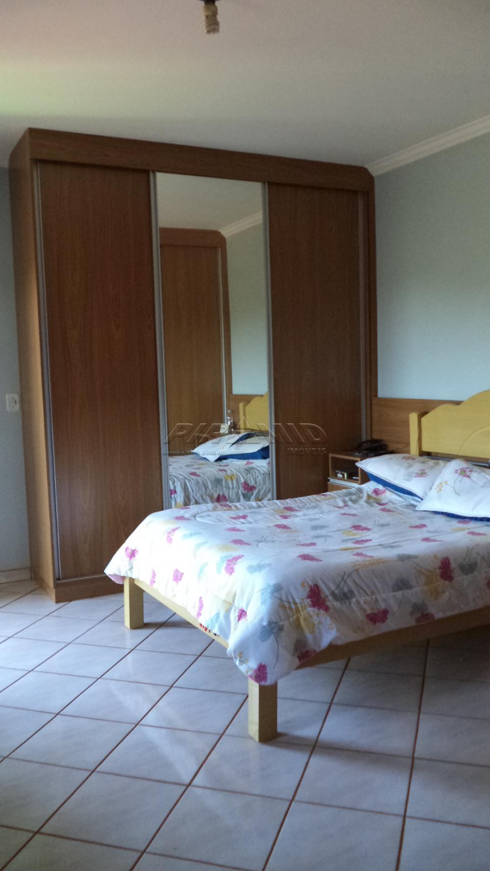 Alugar Casa / Padrão em Ribeirão Preto apenas R$ 2.500,00 - Foto 4