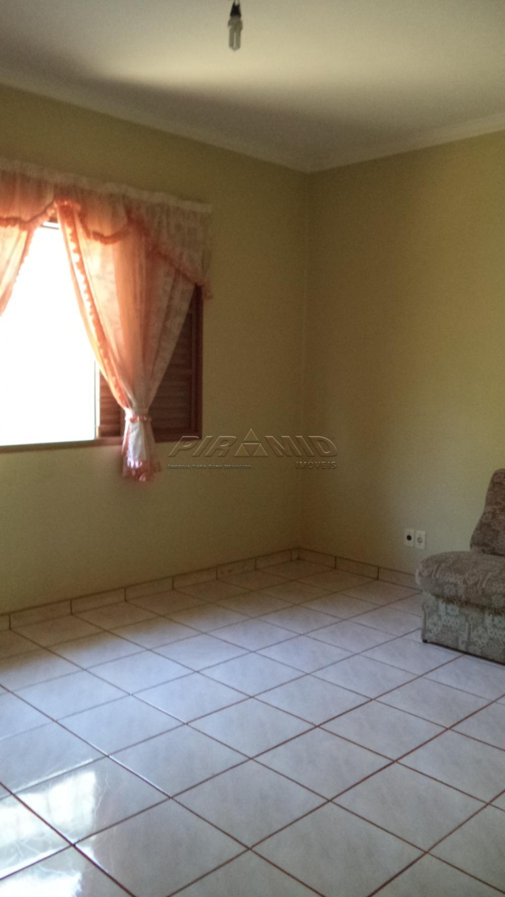Alugar Casa / Padrão em Ribeirão Preto apenas R$ 2.500,00 - Foto 9