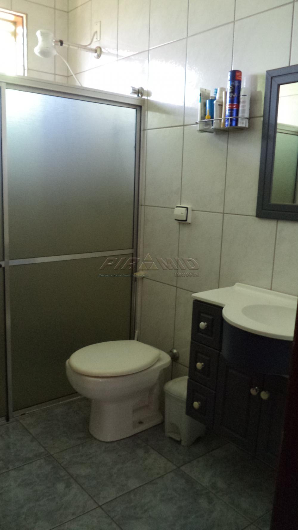 Alugar Casa / Padrão em Ribeirão Preto apenas R$ 2.500,00 - Foto 10