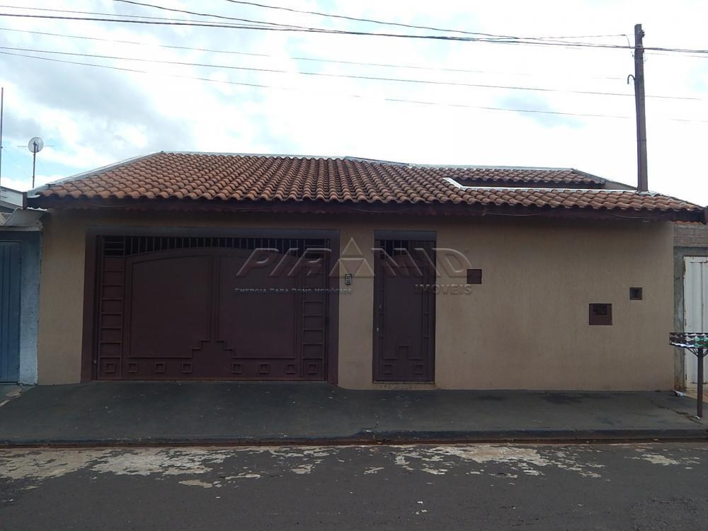 Comprar Casa / Padrão em Ribeirão Preto apenas R$ 280.000,00 - Foto 1
